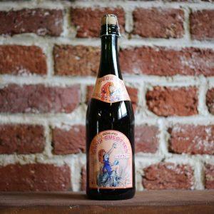 Biere-des-sans-culottes-ambree-75cl