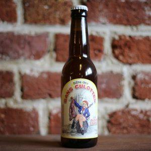 Biere-des-sans-culottes-blonde-legere-33cl