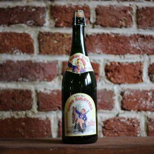 Biere-des-sans-culottes-blonde-legere-75cl